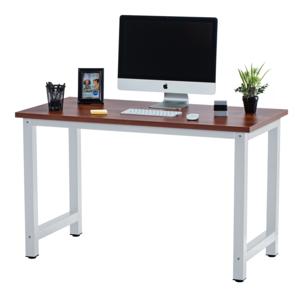 Writing Desk Png - Computer Desk Png images collection for free download | llumac.cat