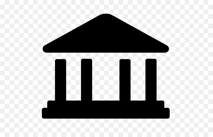 Financial Institutions Png - Computer Icons Bank Research Bitcoin Finance - institutions png ...