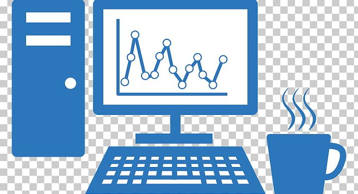 Computer Research Png - Computer Icons Computer Science Information Research PNG, Clipart ...