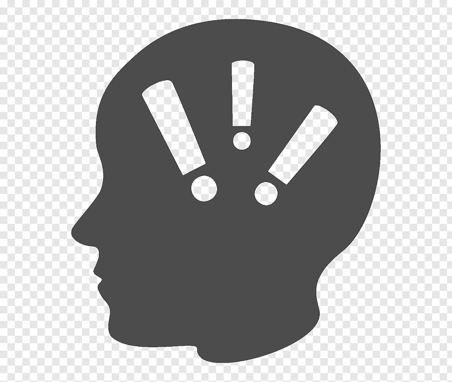 Psychological Trauma Png - Computer Icons Distress Psychological trauma Bellevue, others PNG ...