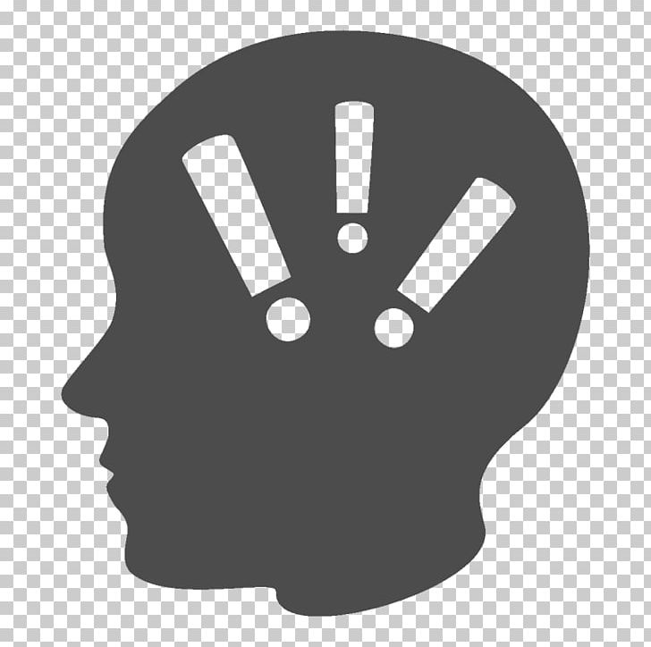 Psychological Trauma Png - Computer Icons Distress Psychological Trauma Bellevue PNG, Clipart ...