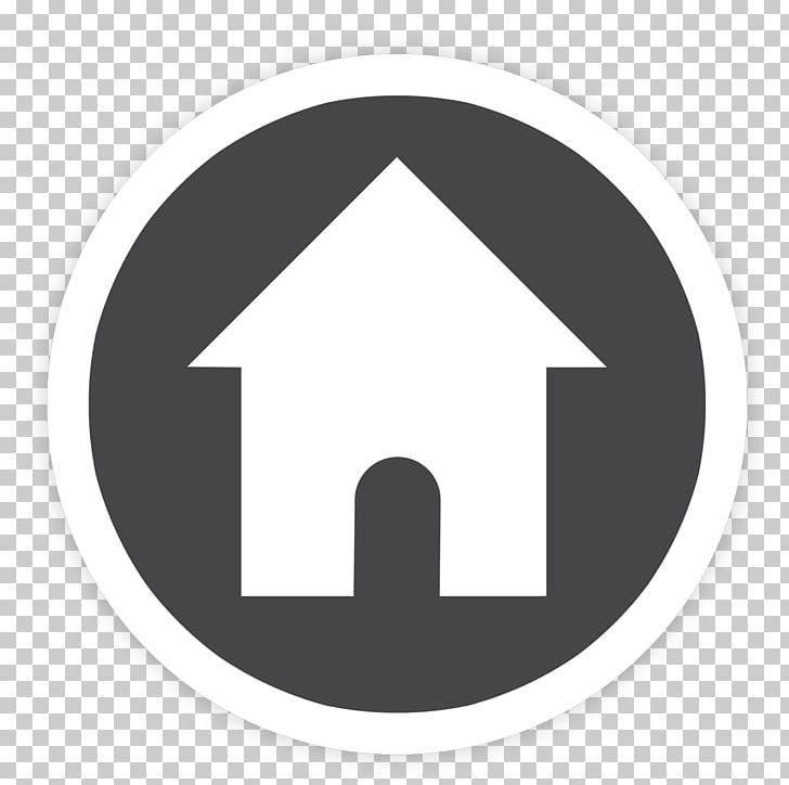 home button png free home button png transparent images 83733 pngio home button png transparent