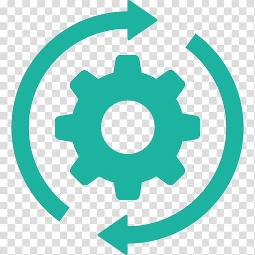 Integration Png - Computer Icons Icon design System integration Integral, others ...