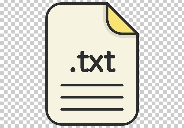 Rich Text Format Png - Computer Icons Rich Text Format PNG, Clipart, Angle, Area, Brand ...
