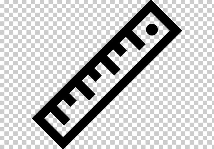 Ruler Black And White Png - Computer Icons Ruler PNG, Clipart, Angle, Area, Black And White ...