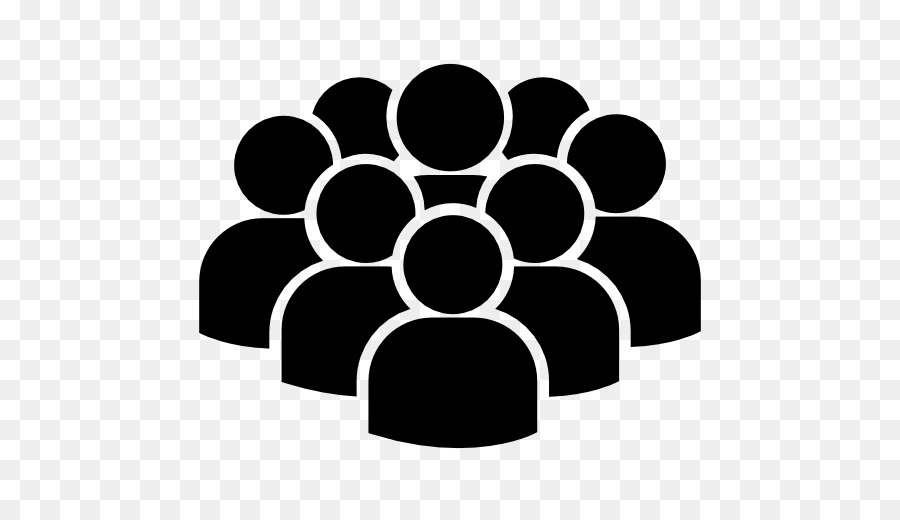 Person Png Black And White & Free Person Black And White ...