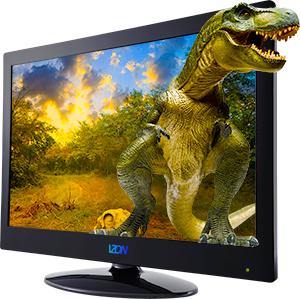 3d Television Png - Computer monitor,Screen,Output device,Display device,Computer ...