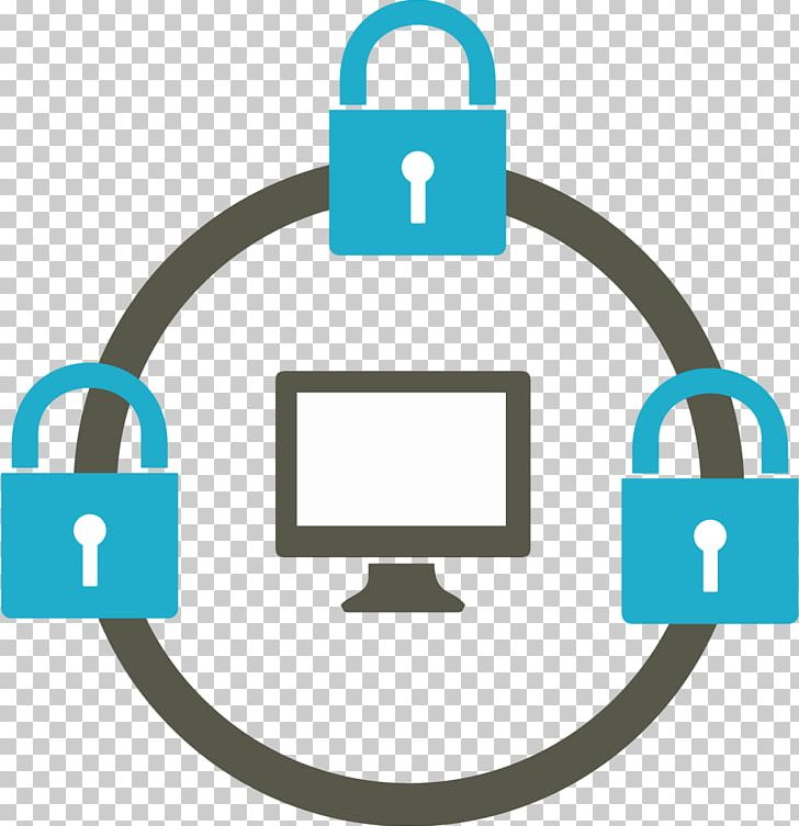 Internet Security Png - Computer Security Information Security Threat Internet Security ...
