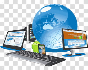 Software Business Png - Computer Software Software package Software license Software ...