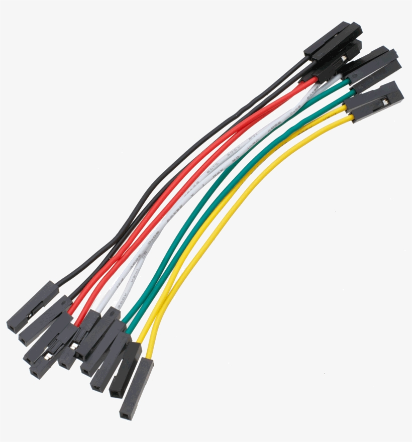 Computer Wires Png Free Computer Wires Png Transparent Images 109364 Pngio