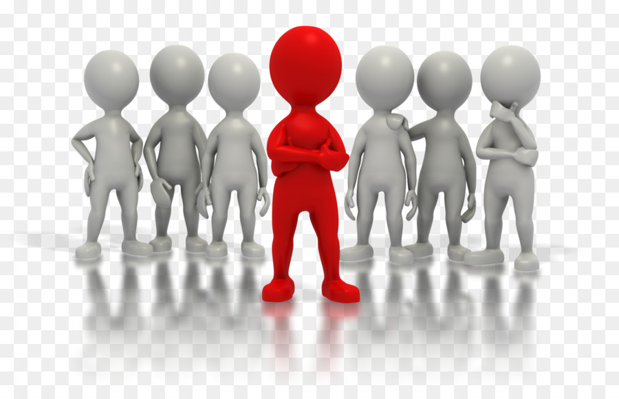 Concepts Of Leadership Png Free Concepts Of Leadership Png Transparent Images 142702 Pngio