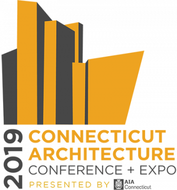 Uncasville Connecticut Png - Conference and Expo – AIA Connecticut