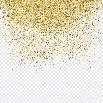 Background Glitter Png - Confetti PNG, Gold Confetti, Colorful Confetti, Party Confetti PNG ...