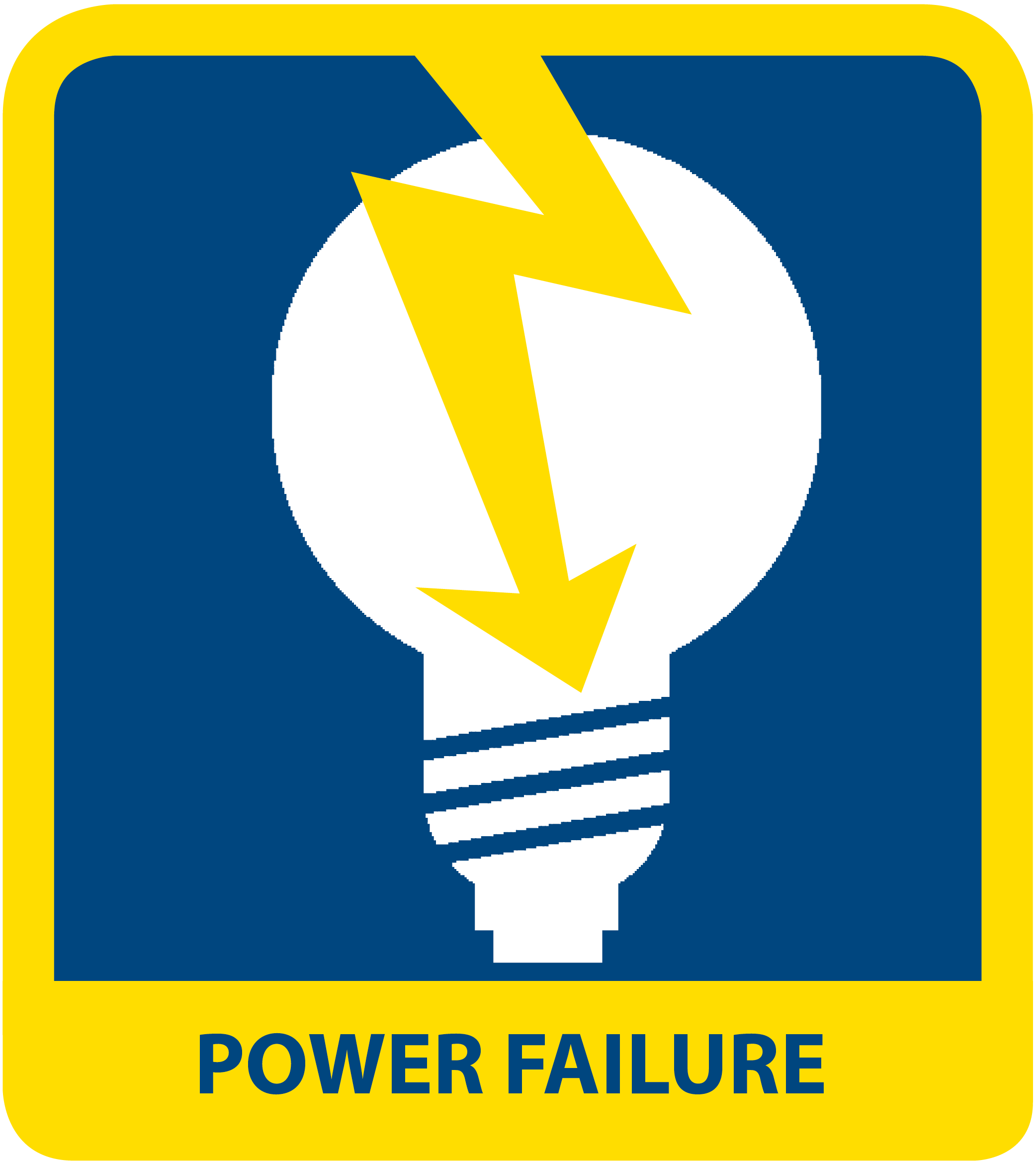 Power Out Png - Confluence Mobile - SPU Wiki
