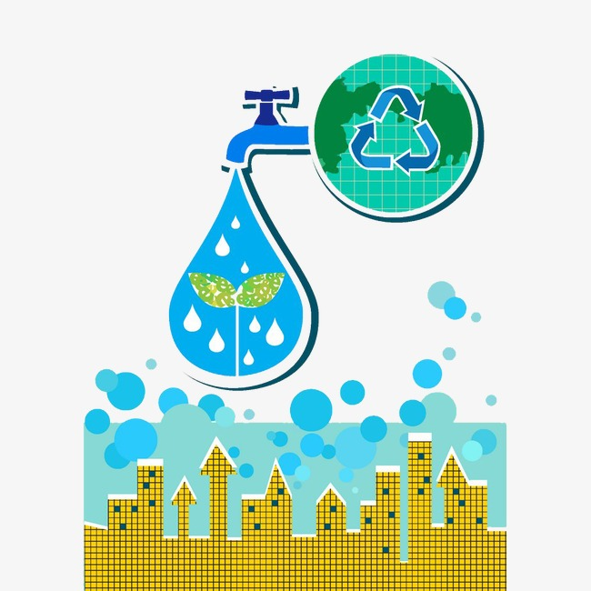 Save Water Cliparts, Stock Vector And Royalty Free Save Water Illustrations