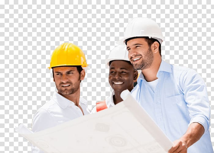 Civil Engineer Png - Construction Civil Engineering General contractor Building ...