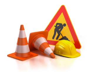 Construction Png - Construction2.png