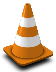 Construction Png - Construction.png