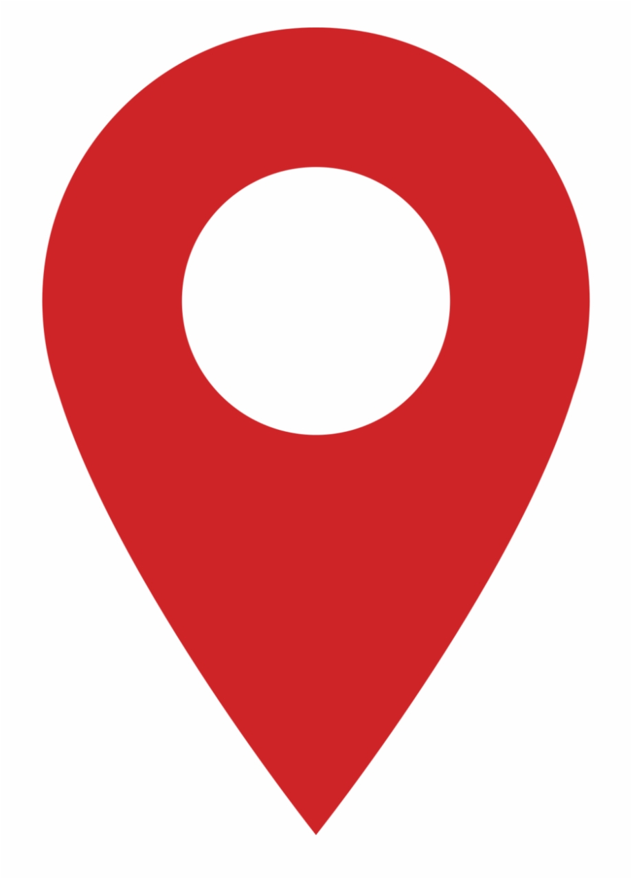 Location Icon Png Transparent - Contact Us - Transparent Background Location Icon Free PNG Images ...
