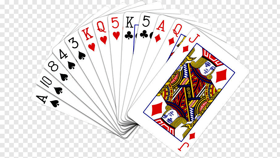 Playing Bridge Png - Contract bridge Playing card Card game Suit, suit PNG   PNGWave