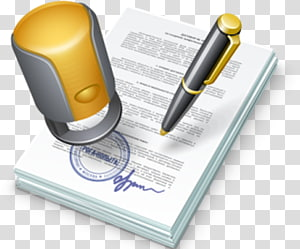 Contract Of Sale Png - Contract Of Sale PNG clipart images free download | PNGGuru
