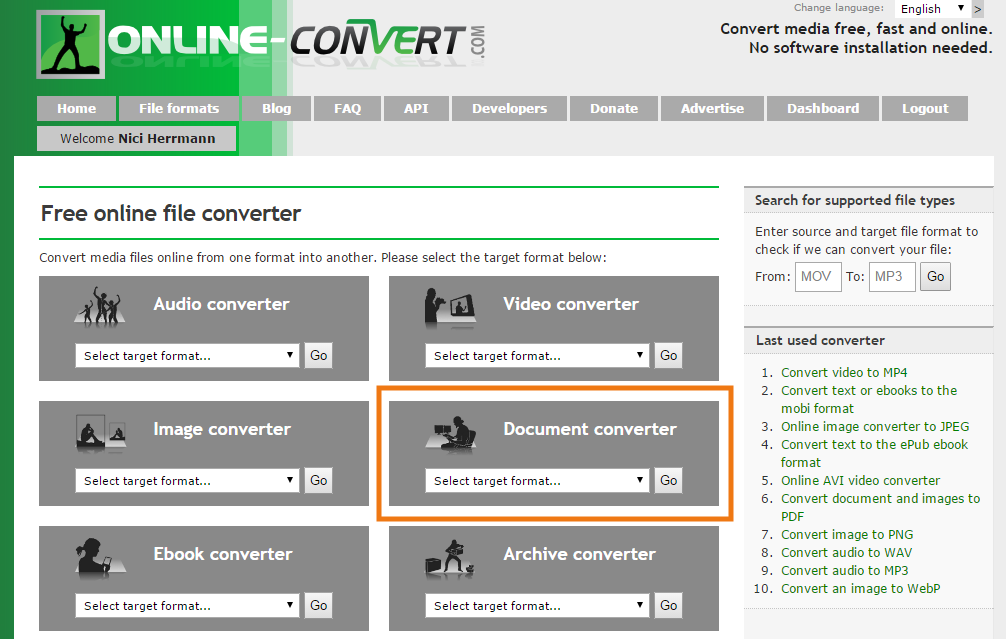 Photo To Png Converter Online Free Photo To Converter Online Png Transparent Images 11361 Pngio