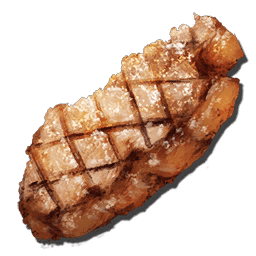 Cooked Meat Png - Cooked Meat - Official ARK: Survival Evolved Wiki