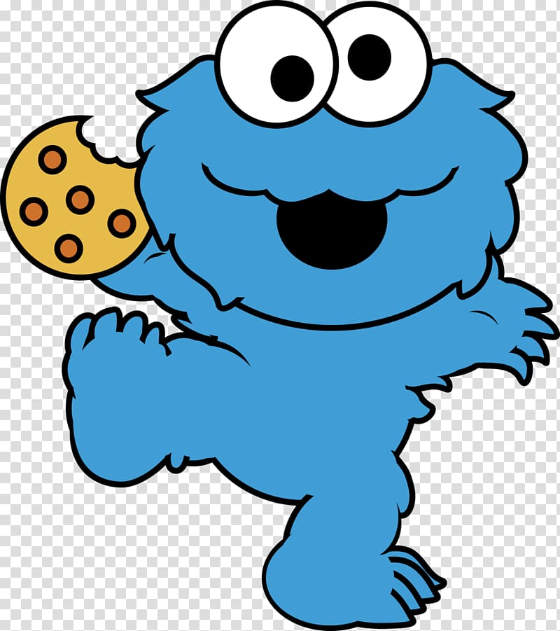 Cookie Monster Background Png Free Cookie Monster Background Png Transparent Images 54209 Pngio