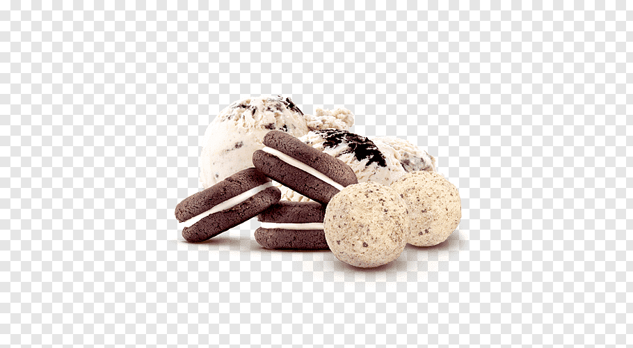 Brownie Ice Cream Png - Cookies and cream Chocolate brownie Ice cream Biscuits HTTP cookie ...