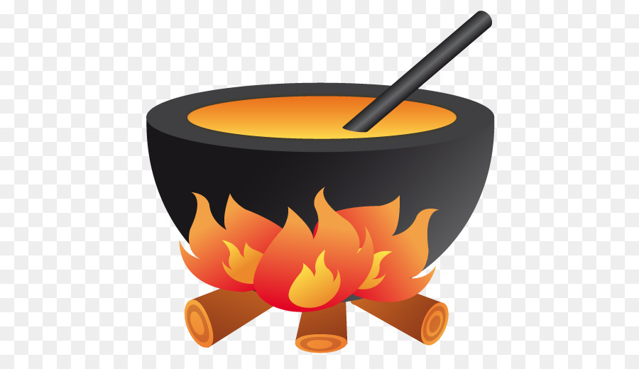 Cooking Png - Cooking Icon - Cooking PNG File
