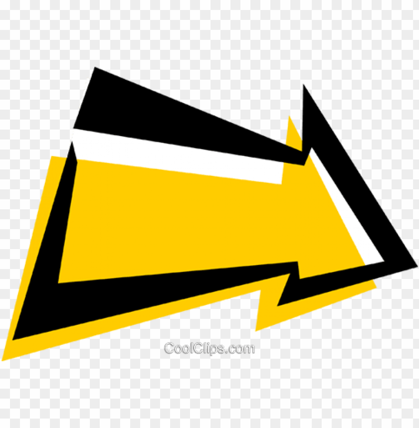 Cool Arrow Png - cool arrow PNG image with transparent background | TOPpng