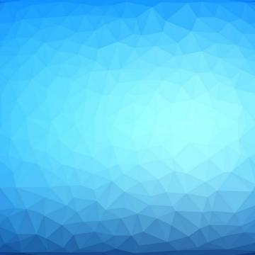 Cool Backgrounds Png Images Vector And 960459 Png Images Pngio