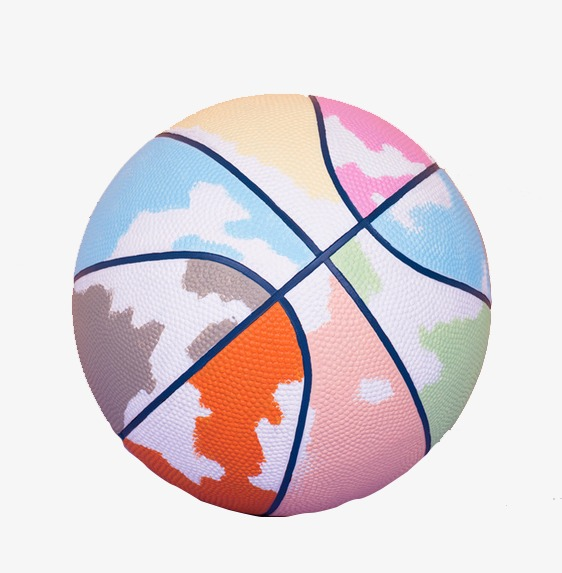 Cool Basketball Png - cool basketball, Cool, Basketball, Spherical PNG and PSD