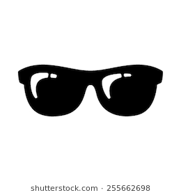 382131fe2cf Glasses Png Png   Transparent Images  3968 - PNGio