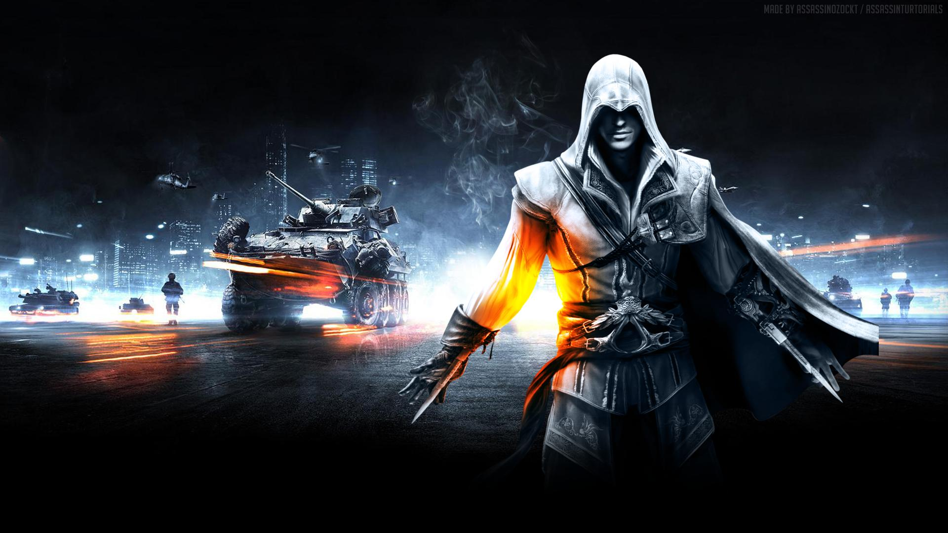Cool Games Wallpapers Wallpaper Cave 925983 Png Images