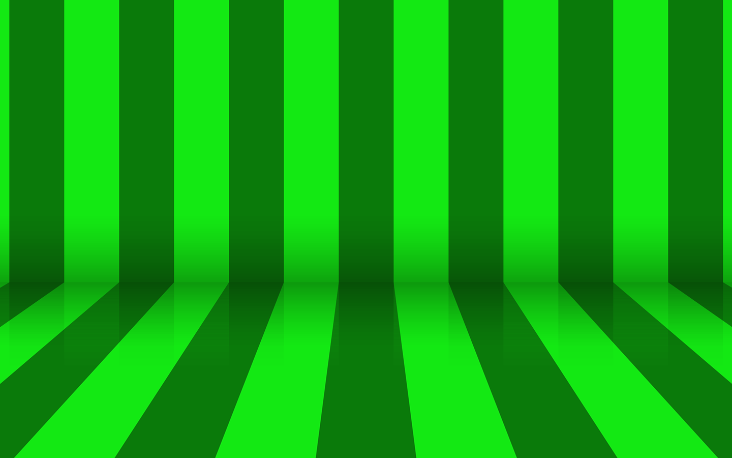 Cool Green Png - Cool green background - SF Wallpaper
