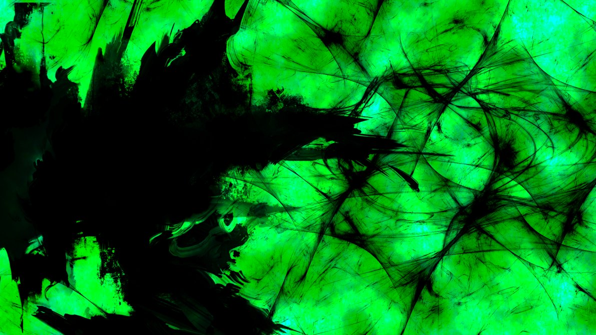 Cool Green Png - Cool Green wallpapers (20+) Collections