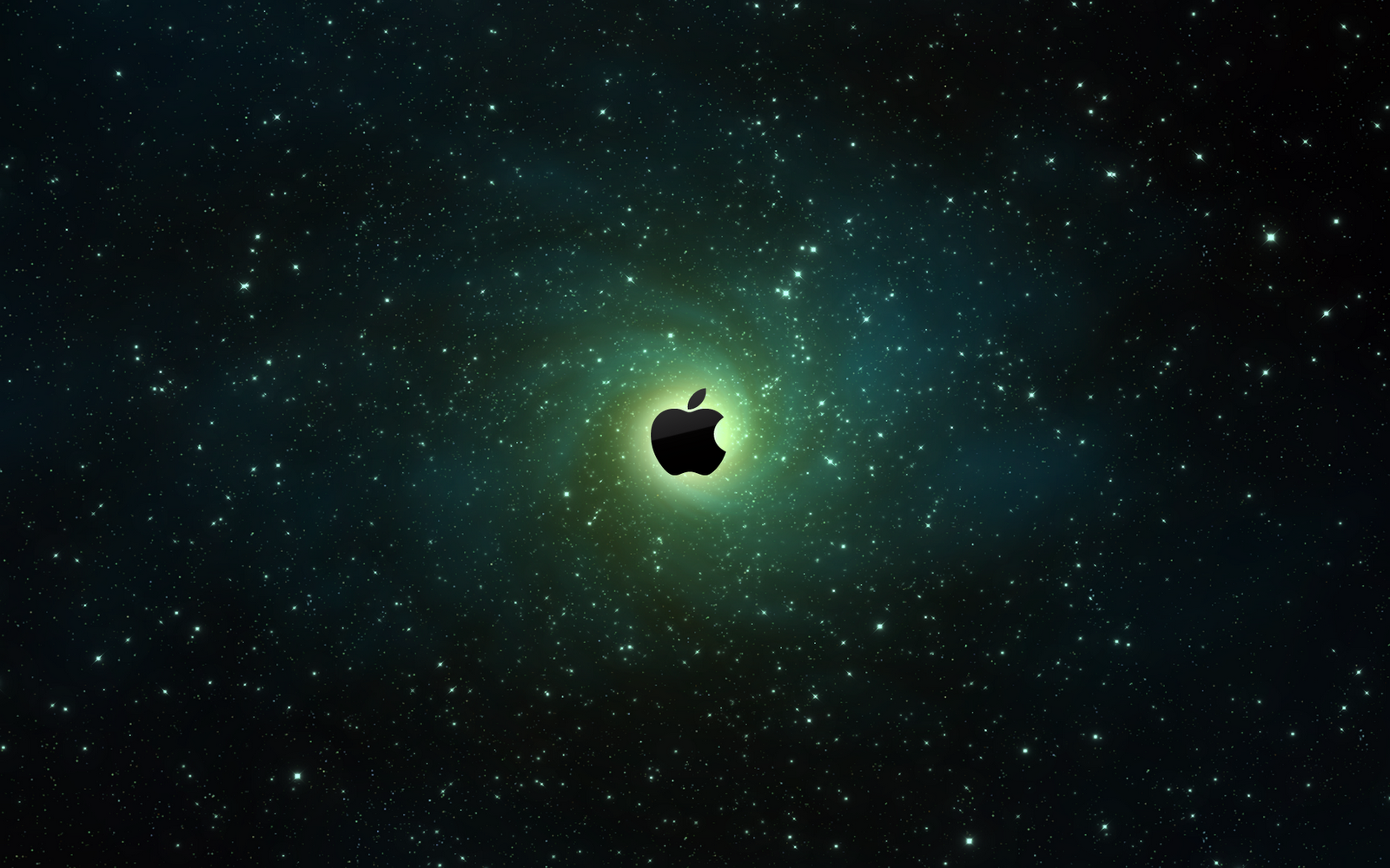 Cool Hd Wallpaper Macbook Air For Your W 958303 Png