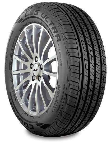Cooper Tires Review >> Cooper Tires Cooper Tire