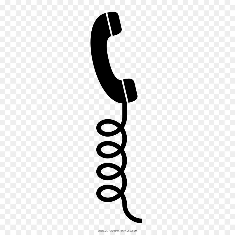 Telephone Cord Png - Cords png download - 1000*1000 - Free Transparent Telephone png ...