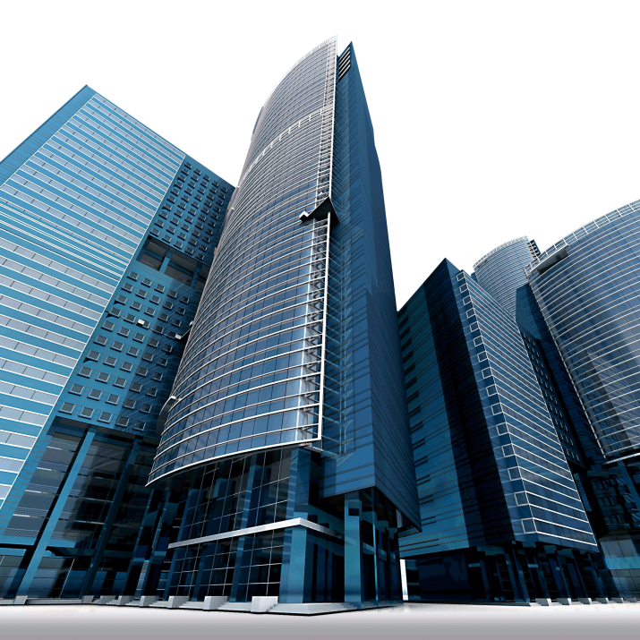 Buildings Png - Corporate buildings PNG Image Free Download searchpng.com