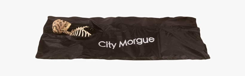 Body Bag Png - Corpse In Body Bag - Adults Body Bag Costume One Size Fits ...