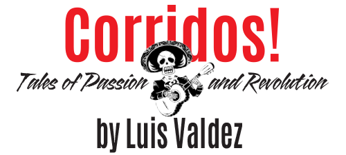 Corrido Png - Corridos! Tales of Passion and Revolution « The Western Stage