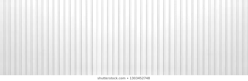 Corrugated Metal Texture Png - Corrugated Metal Roofing Images, Stock Photos & Vectors | Shutterstock
