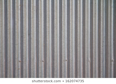 Corrugated Metal Texture Png - Corrugated Metal Stock Photos, Images & Photography   Shutterstock