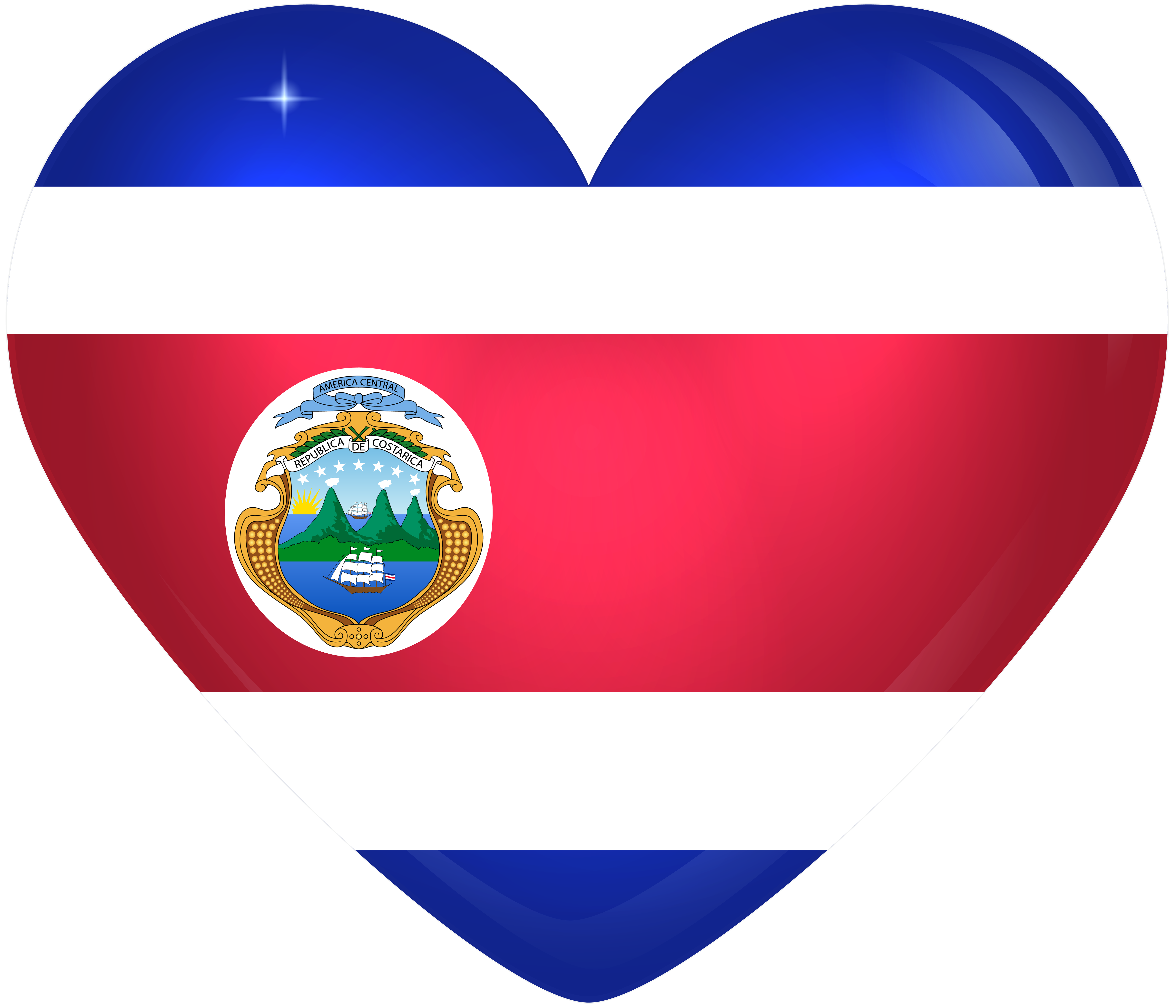 Costa Rica Png Free Costa Rica Png Transparent Images 85296 Pngio