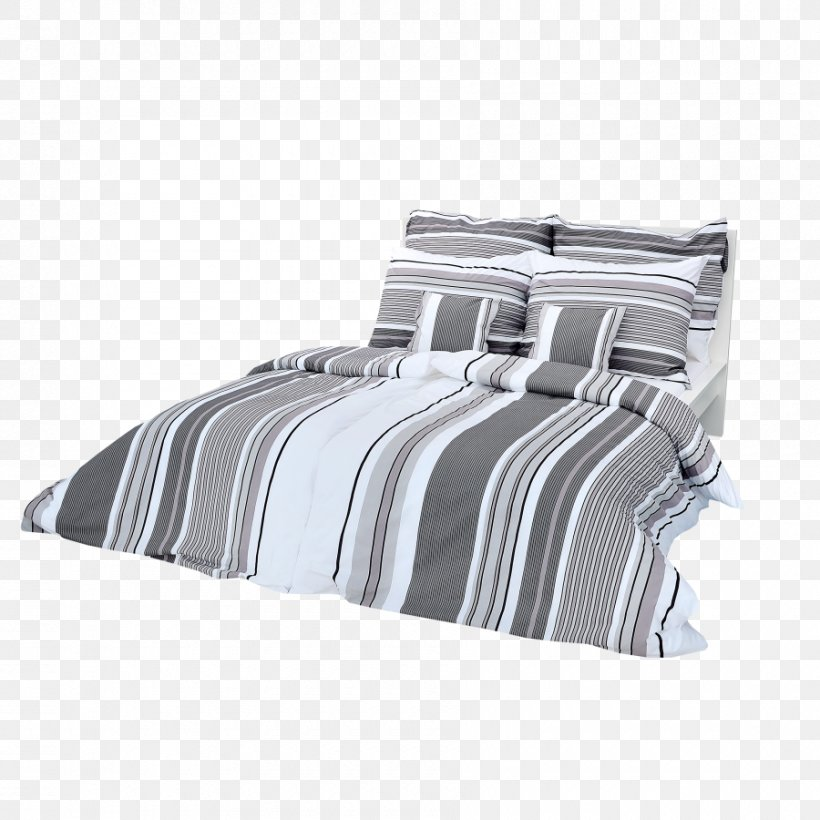 Sateen Png - Cotton Bed Sheets Textile Bedding Sateen, PNG, 900x900px, Cotton ...