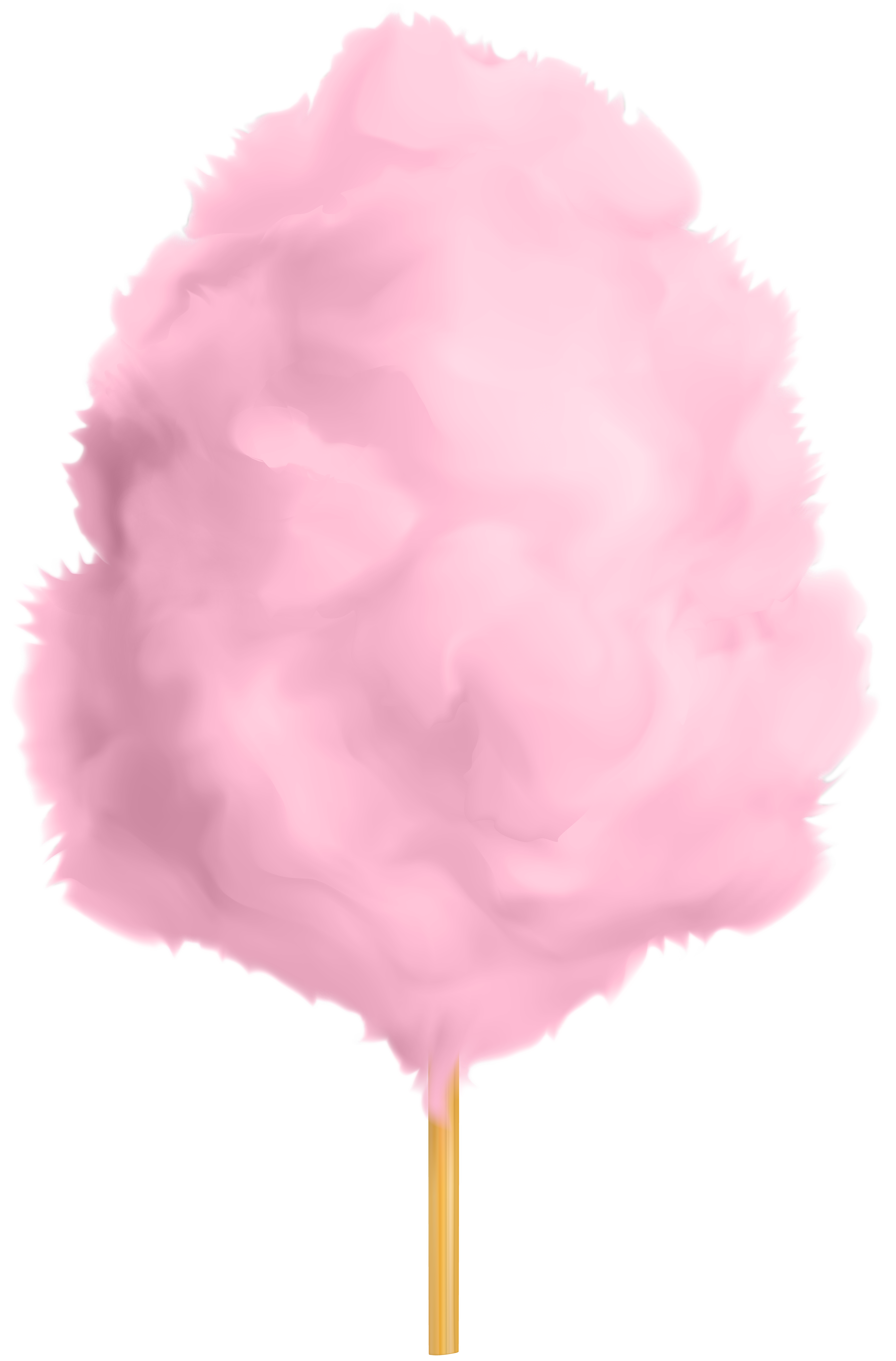 Cotton Candy Frame Png - Cotton Candy PNG Clip Art Image   Gallery Yopriceville - High ...