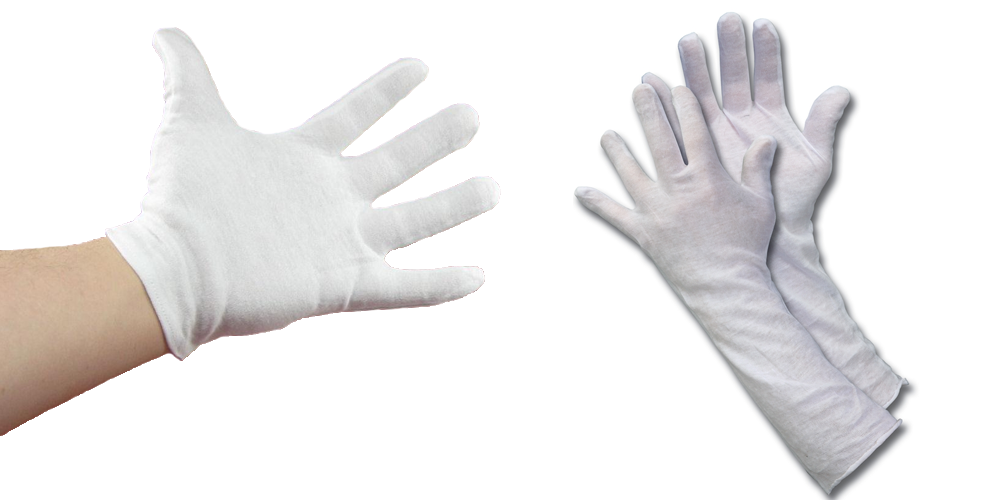 Gloves Png - cotton-nylon-inspection-gloves.png