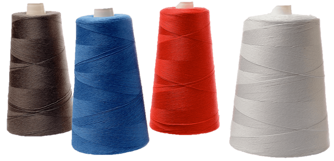 Thread Png - Cotton / Poly Core Thread